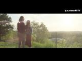 Ben Gold Sivan - Stay (Official Music Video)