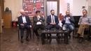 Андрей Мовчан о Путине его друзьях и коррупции Сахаровский центр 18 04 2018