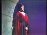 Birgit Nilsson's demonical Bel Canto (2 C6s with dives to chest register)