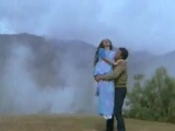 Jhutha sach (Ложь и правда) - Kaisi Lag Rahi Hoon Main