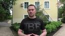 Помощь для Докучаевского интерната ветеранов труда