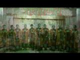 ЗАВАЛИНКА _ Черёмуха душистая (концерт к 8 Марта)!