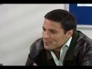 Ser bonita no basta _ Episodio 054 _ Marjorie De Sousa Ricardo Alamo