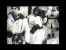 Leibstandarte SS Adolf Hitler - Blackwater Artemius Hydra