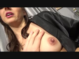 Sadie holmes mother's milk & honey (blowjob, natural tits, handjob, incest roleplay, fetish, milf, mother-son, taboo, lactating,