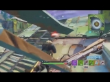 [Daily Fortnite Battle Royale Moments] *NEW* QUAD LAUNCHER BEST PLAYS..!!! Fortnite Funny WTF Fails and Daily Best Moments Ep.68