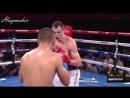 Виктор Постол / Viktor Postol Highlights