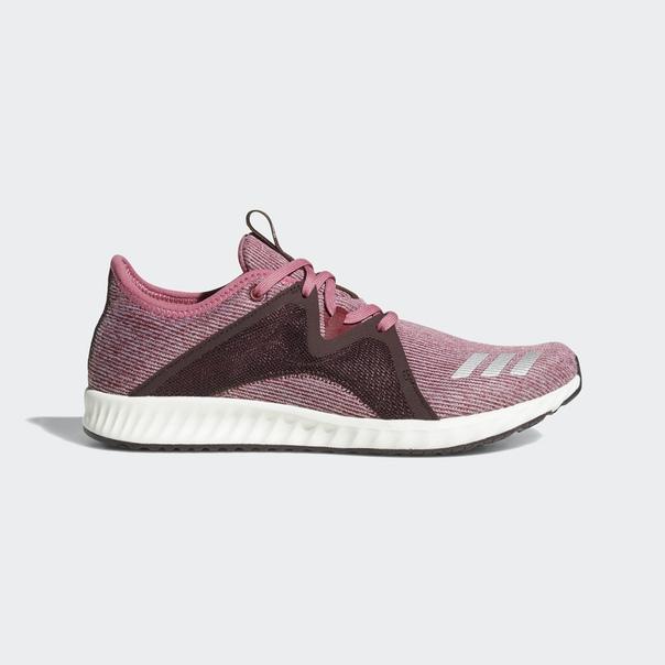 Кроссовки для бега Edge Lux 2