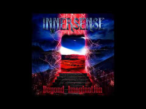 INNERSENSE - Final Gates To Immortality (Dedicated to Allan Holdsworth)