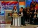 Пан или пропал (27.12.2004)