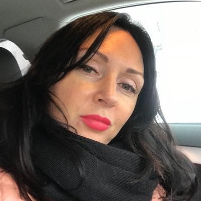 Элла Антонова