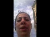 Сюзанна Залманова - Live