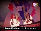 Tella Mohammed - Madar Tajik