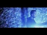 Sash! - Adelante (1999)