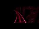 Тизер-трейлер фильма Фестиваль ада (2018)
