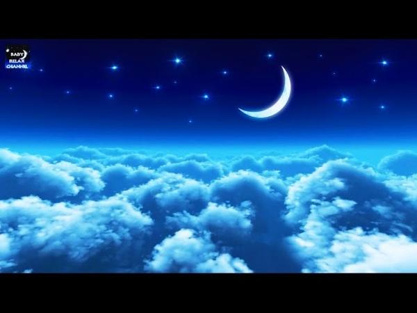 5 Horas de Canción de Cuna Brahms Música para Dormir Bebés, Dormir y Calmar, Videos para Bebés