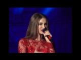 Панфилова Анастасия - And i am telling you