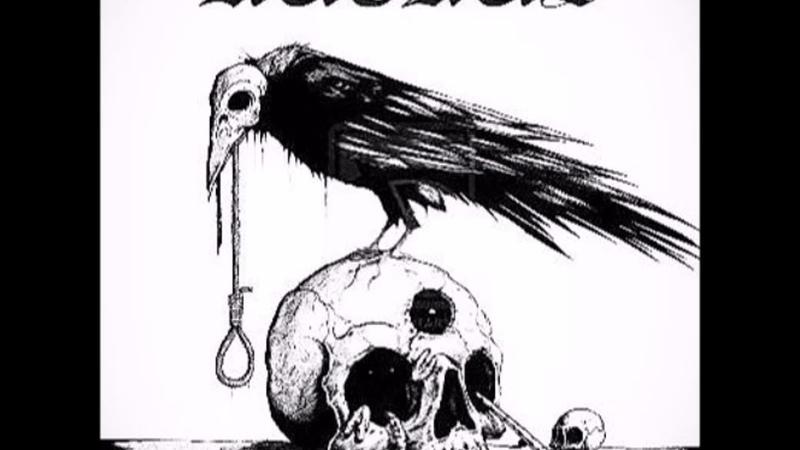 DEAD$OULS - RUCKUS