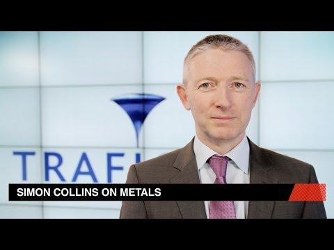 Интервью • Рынок металлов