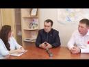 Интервью по теме Профилактика ВИЧ-инфекции