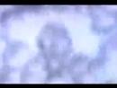 """Мыши-рокеры с Марса  Мыши-байкеры с Марса (Сезон 1, Серия 2, """"Под пятой плутарика"""" часть 1)"""