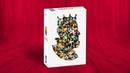 Настольная игра «КОРОЛЕВСКИЕ ХРОНИКИ»: ОБЗОР Paper Tales board game review