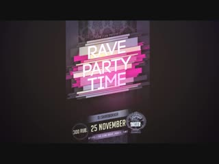 RAVE_PARTY_TIME