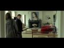 ОДИН УХОДИТ, ДРУГОЙ ОСТАЕТСЯ (2005) - трагикомедия. Клод Берри 720p