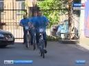 У двух с половиной тысяч волонтеров финал подготовки к ЧМ по футболу россия1 россия24 vestispb вестиспб vesti spbnews