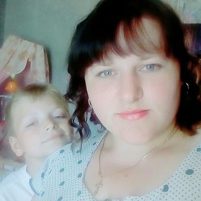 Раиска Федотова
