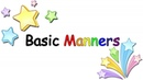 Basic Manners with Ms Jeanne S2E01