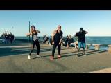 1_ 2_ 3 - Sofia Reyes (feat. Jason Derulo _ De