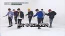 Weekly Idol EP.324 GOT7 2X faster Random play Dance Full ver. 갓세븐 2배속 랜덤 플레이 댄스 풀버젼