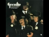 231. Geordie - House of the Rising Sun