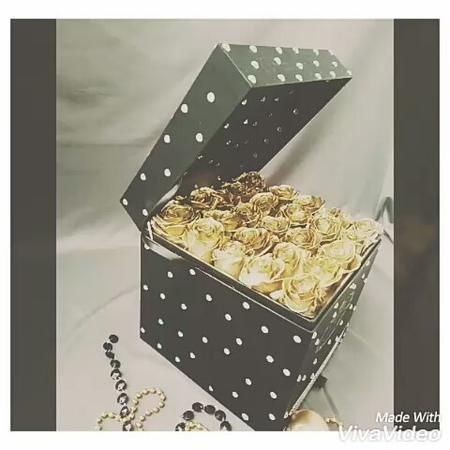 ✨Pil'tsa | Пыльца l Цветы Cпб✨ в Instagram «Мы любим все,что связано с красотой💗 Звоните! Заказывайте! . . . Для заказа 7(911)-714-47-94📞 . ✔️Wh...