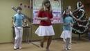 21 12 2013 г Песня Герои спорта На жестовом языке 00825