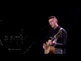 Ryan OShaughnessy - Together - Ирландия - LIVE - First Semi-Final - Eurovision 2018