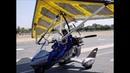 SKYCYCLE LOS ANGELES SUBURBS USA FLIGHT 1 DINESH VORA