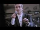 Chris De Burgh - Missing You ( 1988 )