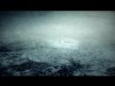 G-SHOCK×トランスフォーマー コラボレーションムービー - CASIO G-SHOCK_Full-HD.mp4