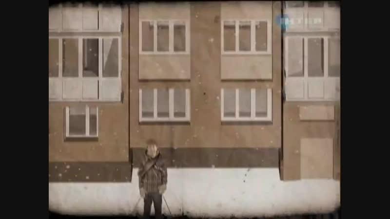 Комаровский Выпуск 72 от 2011.07.17 Ребенок и прогулки