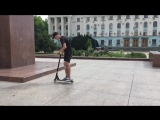 Edit for SSPAD TEAM Nikita Khartchenko