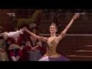 П.И. Чайковский - Спящая красавица III действие балета С-Петербург, 2018