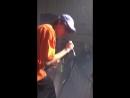Slim Junt - Yeah im back (Live кухня)