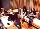 Yoshiki Official фото #5