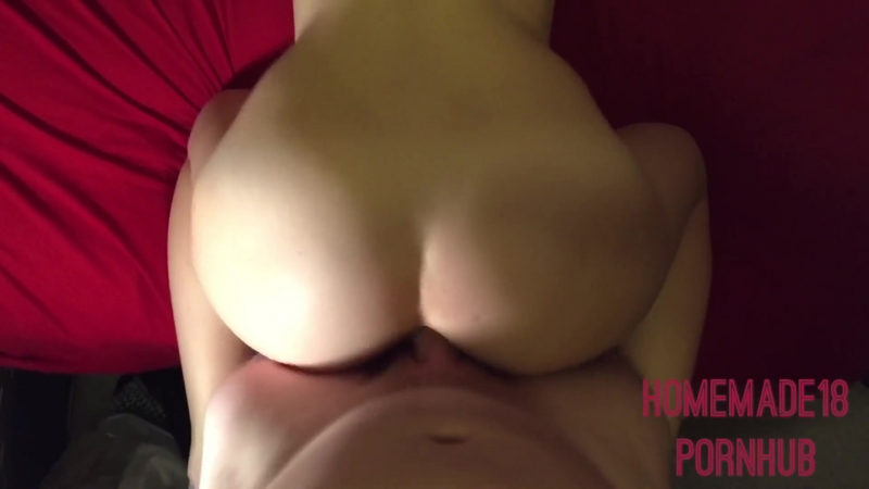 Big Tit 18 Year old Pounded Doggy Style