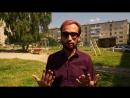 Видеоблогер с канала EVG рассказал о налете
