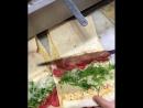 Люля-кебаб сочный и вкусный