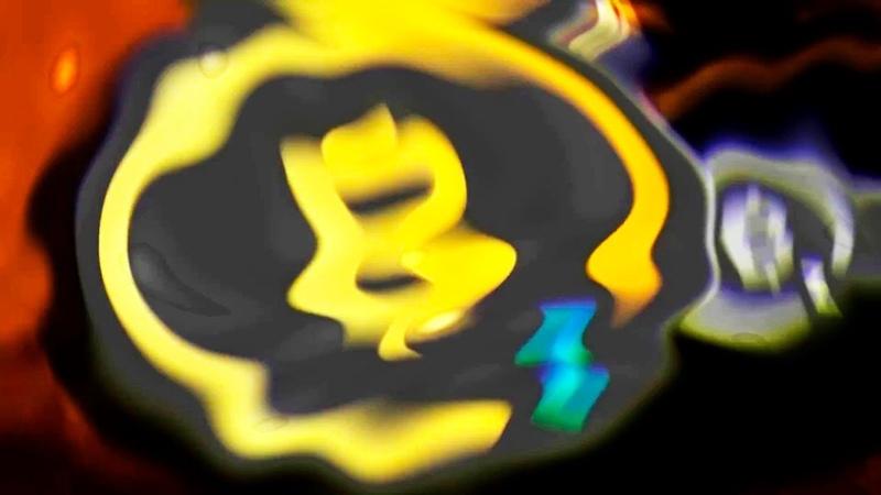 Перспективная монета, которую можно майнить! BitcoinZ