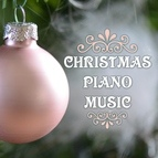 Christmas Songs альбом The Best Christmas Piano Music Collection